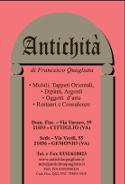 Antichitaquagliatalogo21